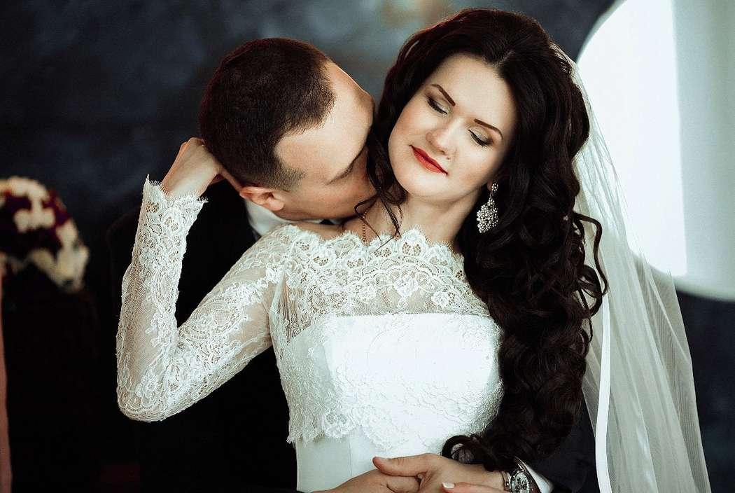 кто имеет места в тимашевске для свадебной фотосессии еще, таком подарке