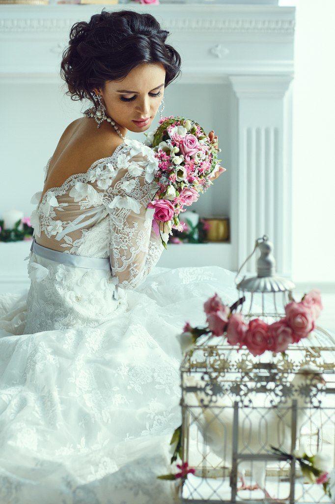 """Фото 5820182 в коллекции Свадебные церемонии в Испании - Агентство """"Счастливы в Испании"""""""