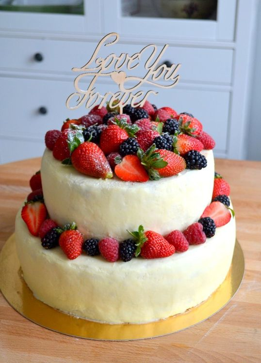 Фото торты спб