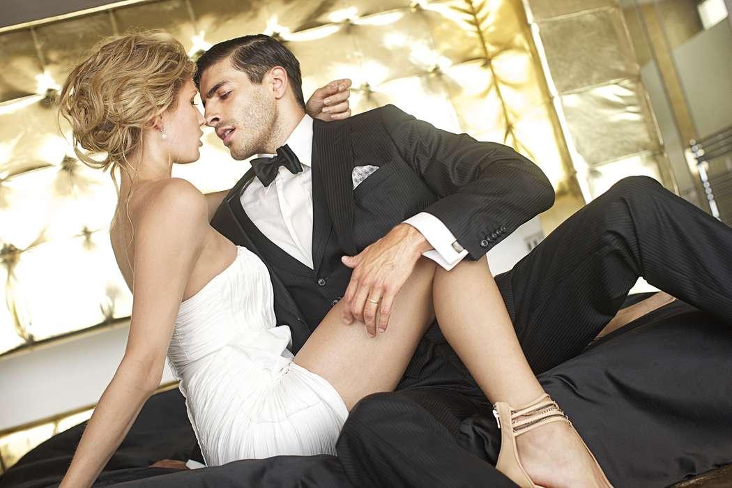 Мужская одежда в интернет-магазине modnakasta - купить стильную одежду для мужчин по скидке
