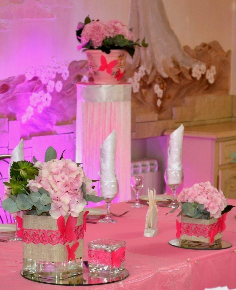 Фото 4828295 в коллекции Оформление свадеб - Студия флористики и декора Fairytale