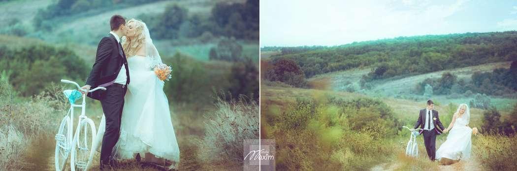 Фото 3377163 в коллекции Мои фотографии - Фотограф Максим Мотов