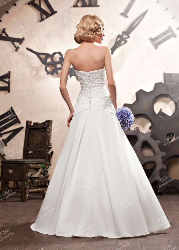Фото 7850164 в коллекции Портфолио - Свадебный салон Regina