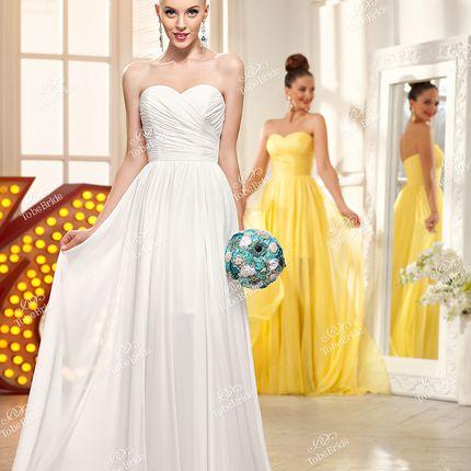 Свадебное платье, арт. BB186