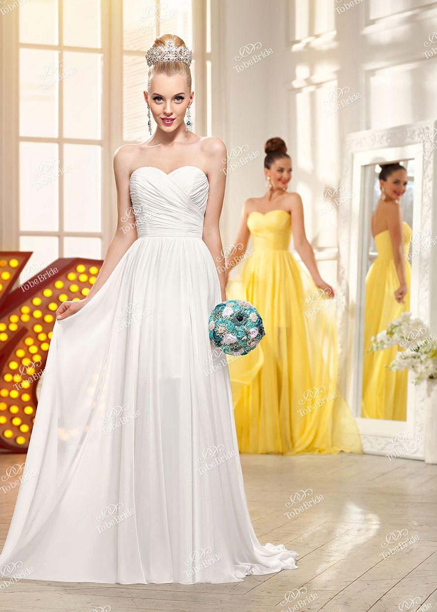 Платье, арт. BB186