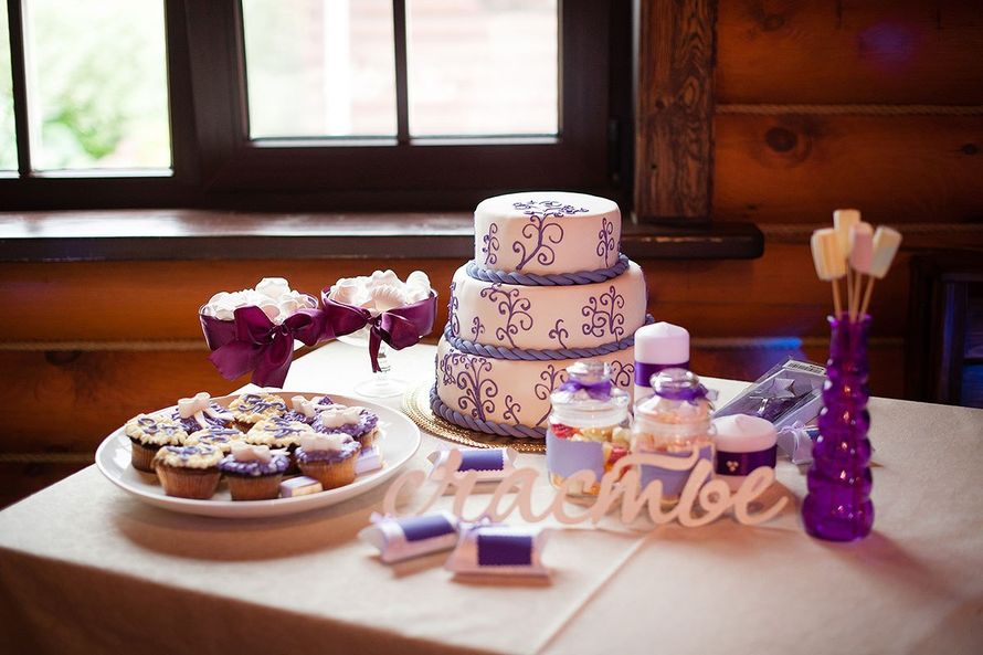 наивкуснейший торт ведущая Катрин, фото: Наталья Севастьянова - фото 4516599 Ведущая - Катрин Кузнецова
