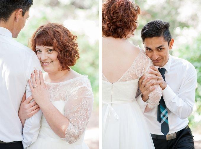 фото жених ростом ниже невесты