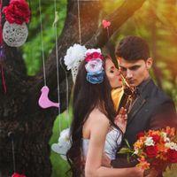 Свадьбы,Love Story