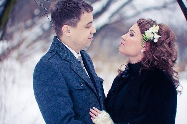 Фото 3435351 в коллекции Мои фотографии - Свадебные прически от Александры Стаматий