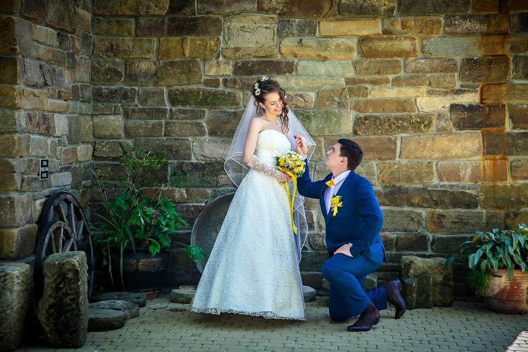 совместной работы свадьба геленджик фото нас