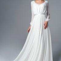 Свадебное платье «Катарина» Цена: 32 900 ₽