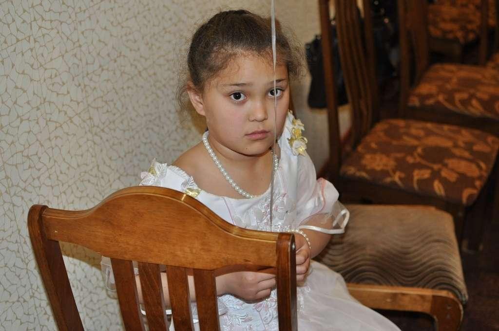 Фото 3487585 в коллекции Мои фотографии - Видеограф и фотограф Алексей Павленко