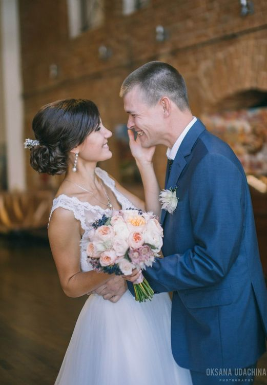 полностью свадьба андрея и оксаны картинка фонари виде