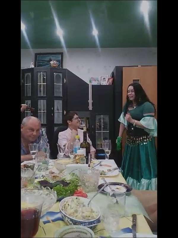 "Фото 12407430 в коллекции Цыганский коллектив ""Gypsy"" (портфолио вконтакте) - Цыганский коллектив ""Gypsy"""