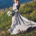 Свадебное платье для Марии, ориентировочная стоимость подобного 22-23 тыс (работа+материалы)