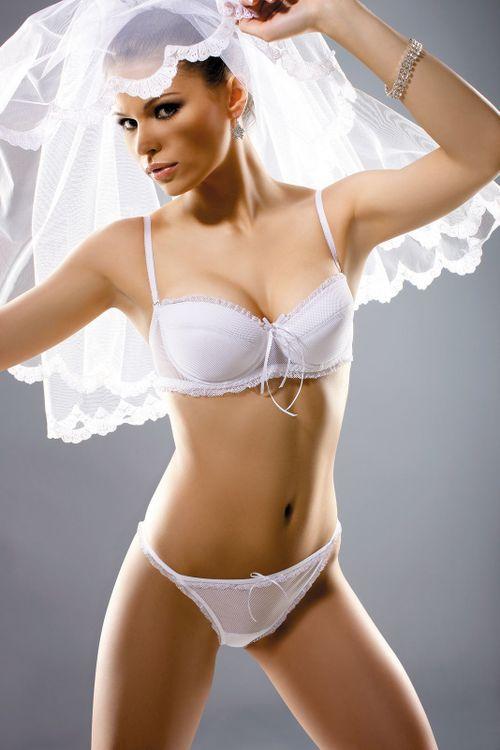порно стринги на невестах фото самая лучшая эротика