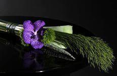 Фото 3533151 в коллекции  - Свадебный флорист-декоратор Кристина Щеглова