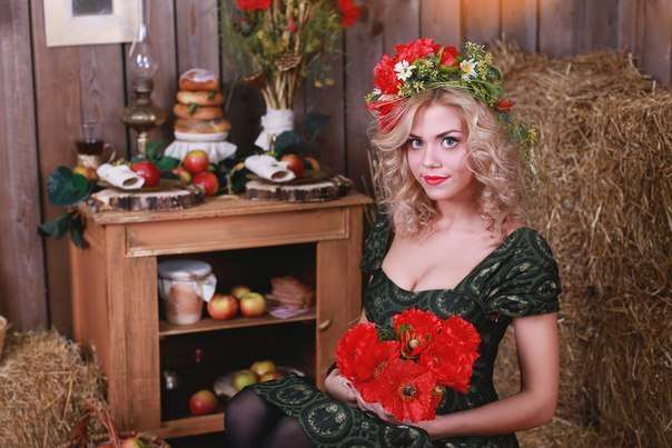Фото 3989909 в коллекции Портфолио - Rozmarin Gala флористика и декор