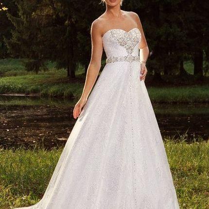 Свадебное платье Reita