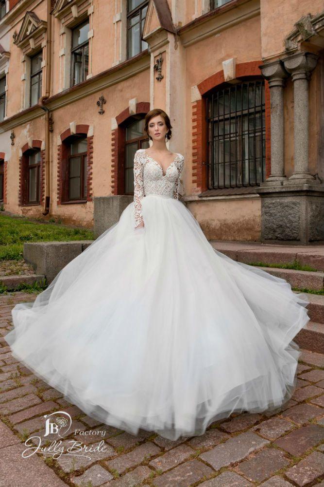 Симферополь свадебные платья