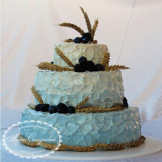 торт многоярусный картинки