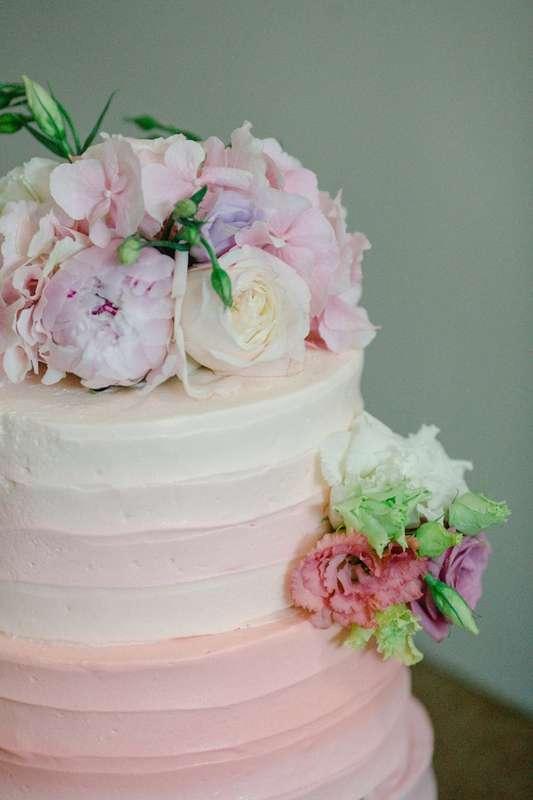 Фото 15886450 в коллекции Портфолио - Свадебное агентство Marry Bride