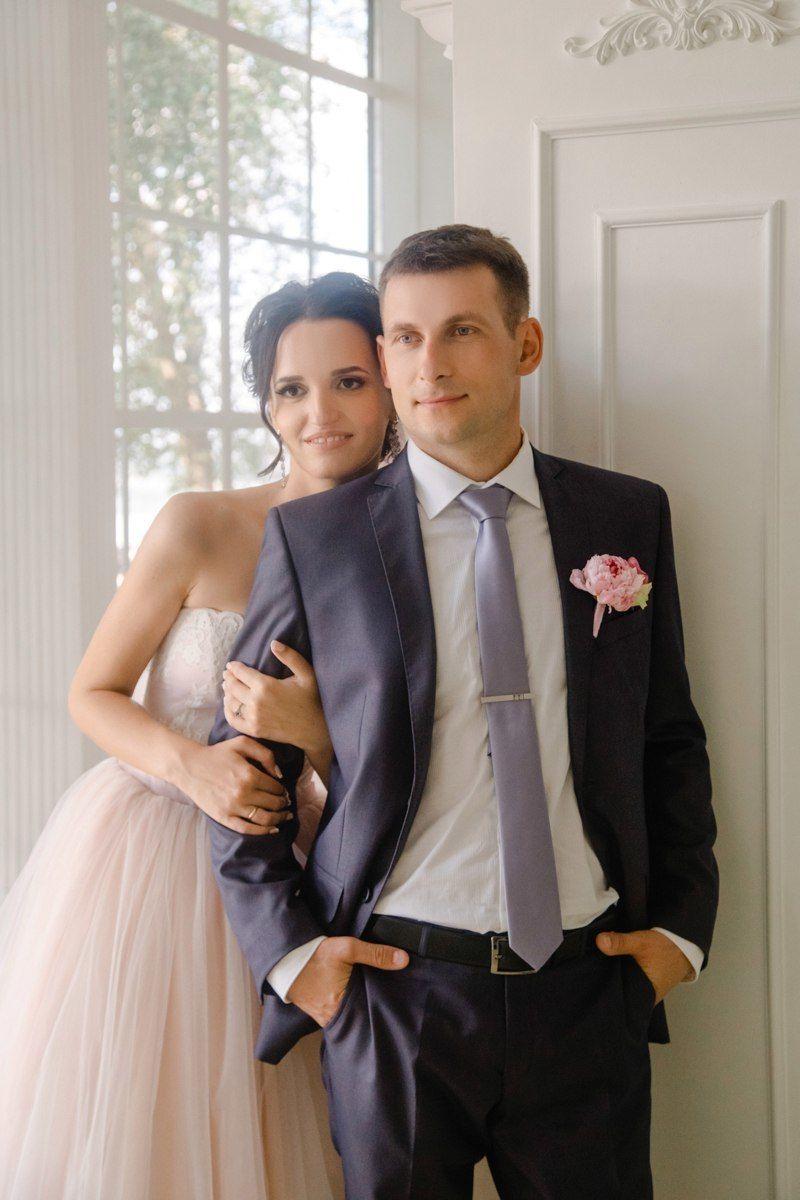 Фото 15886470 в коллекции Портфолио - Свадебное агентство Marry Bride