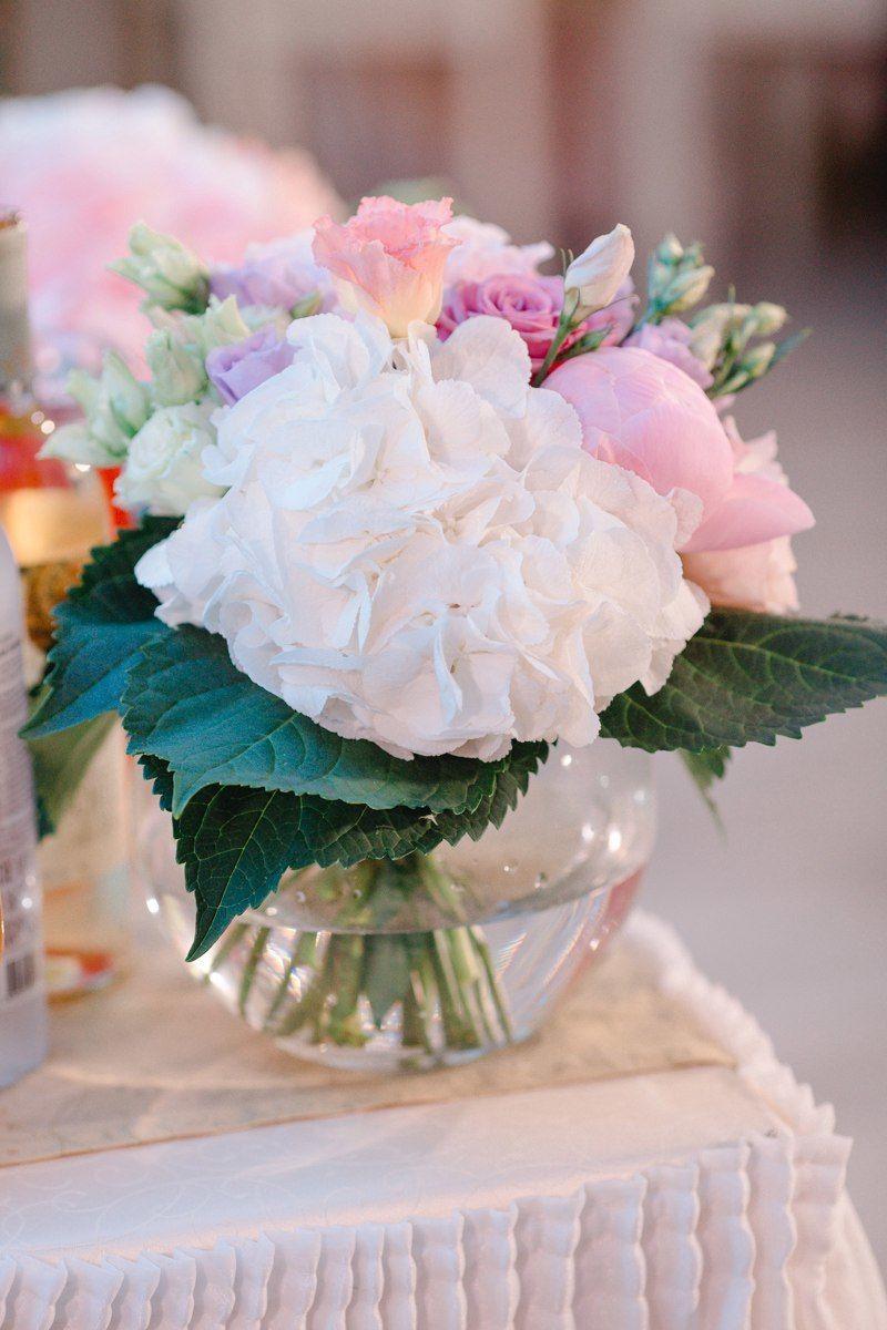 Фото 15886480 в коллекции Портфолио - Свадебное агентство Marry Bride