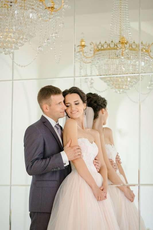 Фото 15886488 в коллекции Портфолио - Свадебное агентство Marry Bride