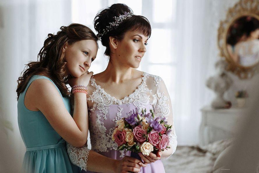Фото 15886502 в коллекции Портфолио - Свадебное агентство Marry Bride
