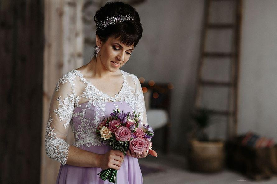 Фото 15886508 в коллекции Портфолио - Свадебное агентство Marry Bride