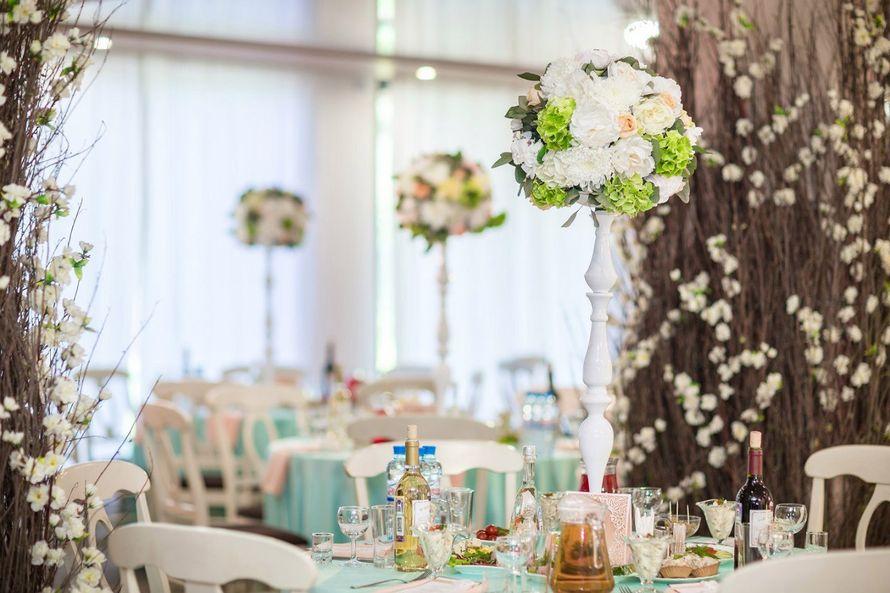 Фото 15887046 - Свадебное агентство Marry Bride