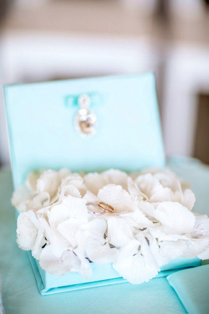 Фото 15887070 в коллекции Портфолио - Свадебное агентство Marry Bride