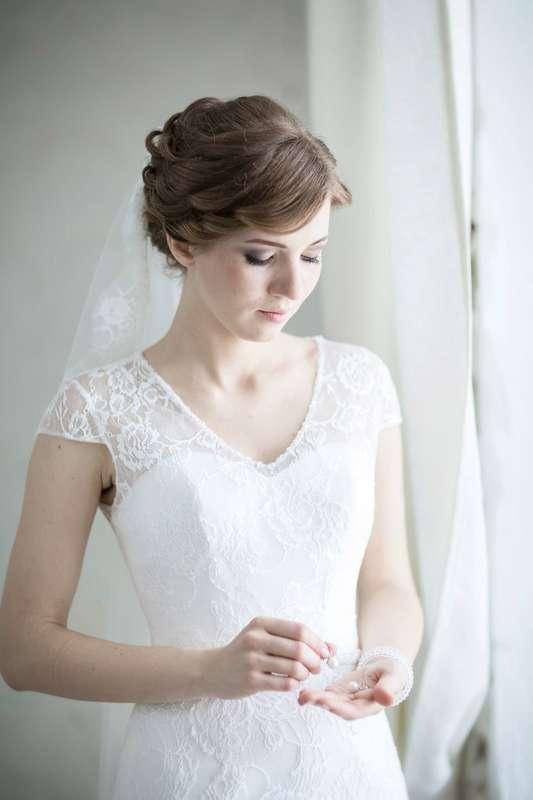 Фото 15887112 в коллекции Портфолио - Свадебное агентство Marry Bride