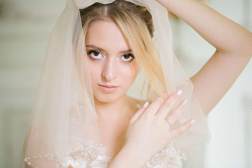 Фото 17977600 в коллекции Портфолио - Свадебное агентство Marry Bride