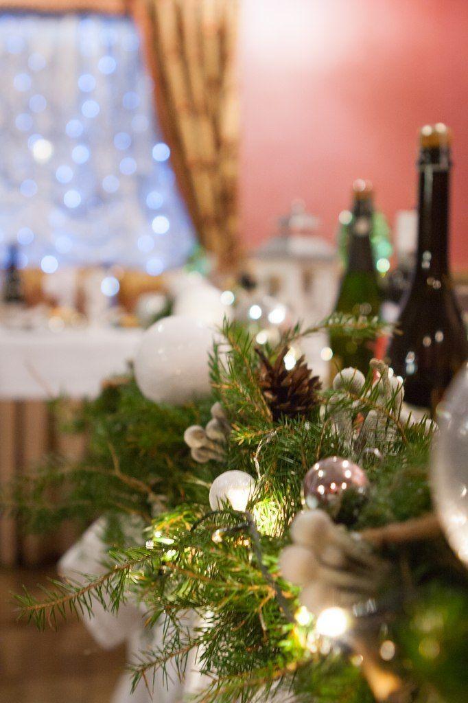 Свадебный декор. - фото 3617935 Творческая мастерская DekoLu - оформление