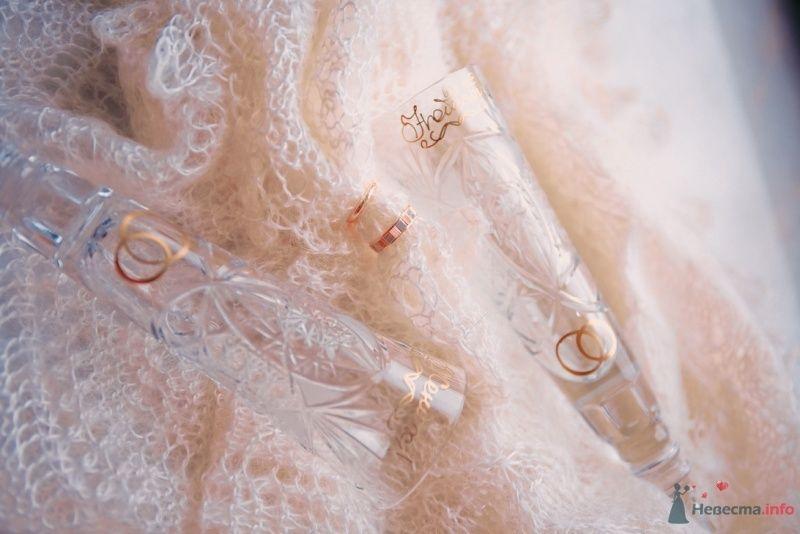 Фото 43139 в коллекции 20.08.2009 Наша свадьба