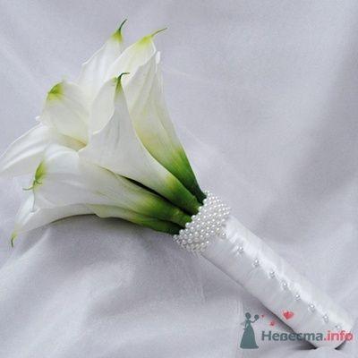 Фото 23327 в коллекции идеи для свадьбы - Вишневое море