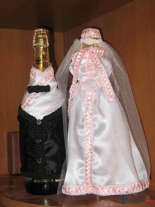 Жених и Невеста - фото 25192 Kitana