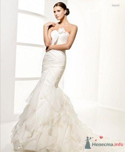 Фото 22328 в коллекции подготовка - Свадебные аксессуары by Оксана Karamelnaya