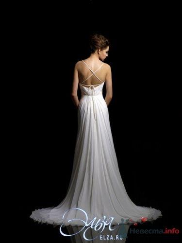 Фото 22333 в коллекции подготовка - Свадебные аксессуары by Оксана Karamelnaya