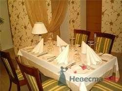Фото 27595 в коллекции подготовка - Свадебные аксессуары by Оксана Karamelnaya