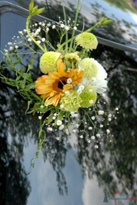 Фото 30720 в коллекции подготовка - Свадебные аксессуары by Оксана Karamelnaya