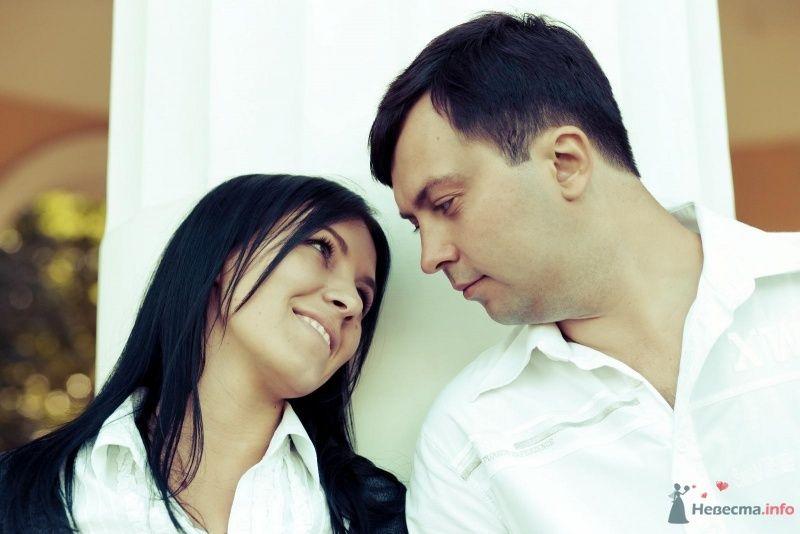 Фото 69782 в коллекции Story, которая не Story - Свадебные аксессуары by Оксана Karamelnaya