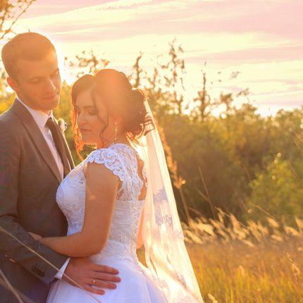 Свадебная фотосессия, до 4 часов