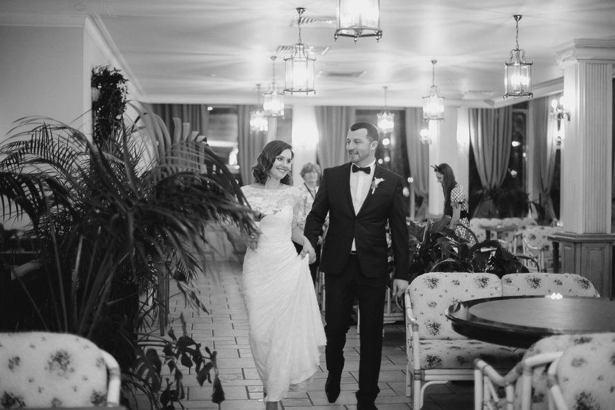 Фото 3867441 в коллекции Портфолио - Организация свадьбы To Wedding Help
