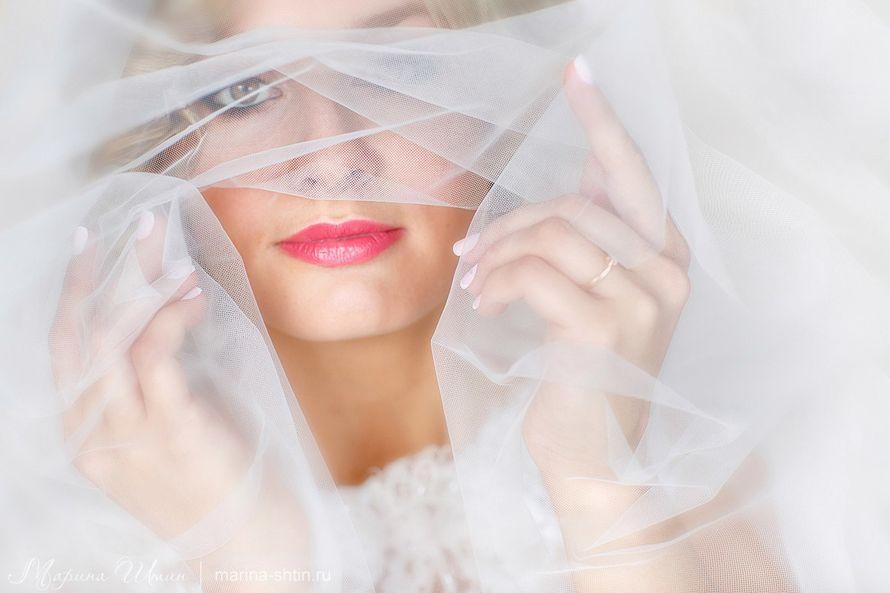 Фото 9361874 в коллекции Портфолио - Свадебное агентство Давай поженимся