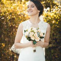 фотограф на свадьбу в Астрахани