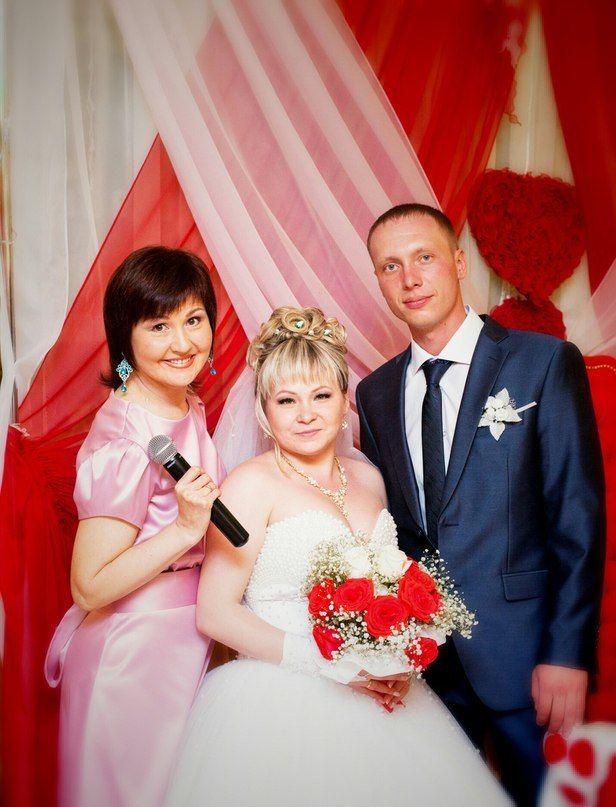"""Фото 11644856 в коллекции Портфолио - Студия по проведению свадеб """"Идеал"""""""