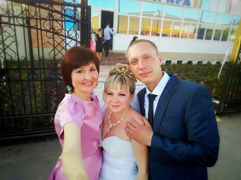 """Фото 11644860 в коллекции Портфолио - Студия по проведению свадеб """"Идеал"""""""